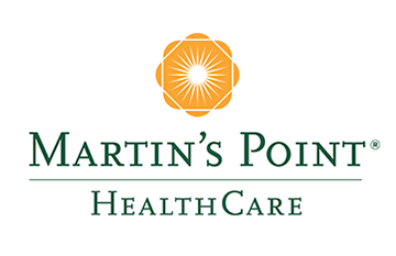 Martins Point Case Study Logo 400X211