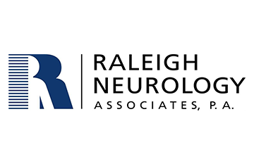 Raleigh Neurology Case Study Logo 400X211