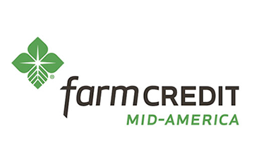 Farm Credit Case Study Logo 400X211